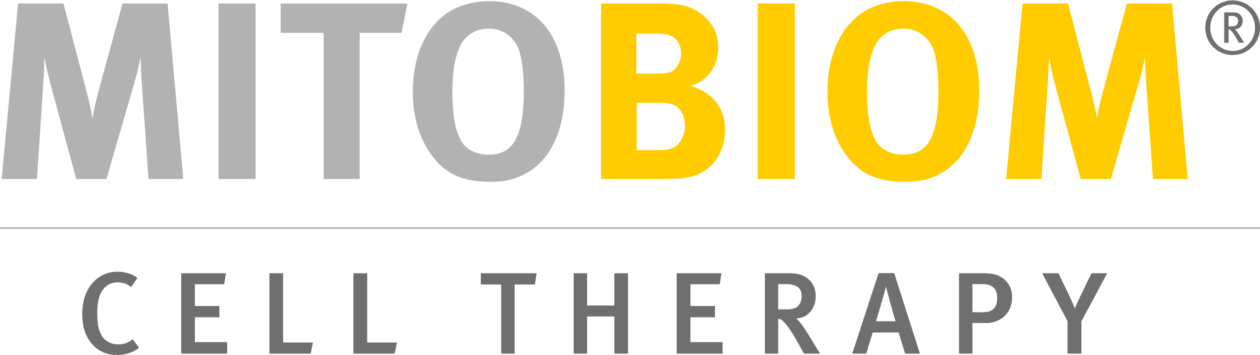 mito biom cell therapy banner
